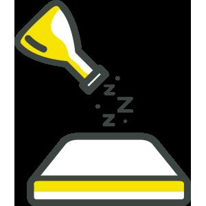World Class Sleep Science